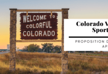 colorado sports betting approved
