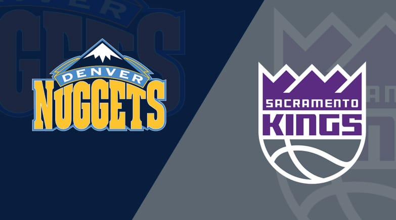 Denver Nuggets at Sacramento Kings Odds Pick &  Preview 11/30/19