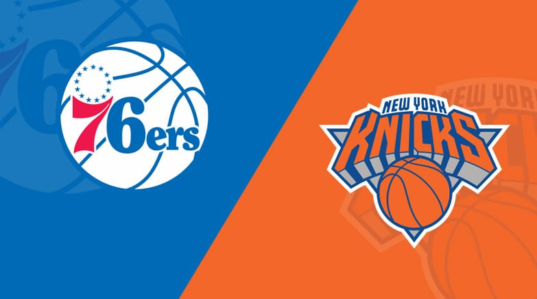 Philadelphia 76ers at New York Knicks ATS Pick & Preview 11/29/19