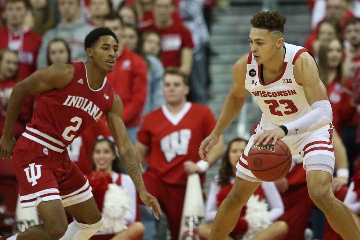 creighton vs nebraska basketball