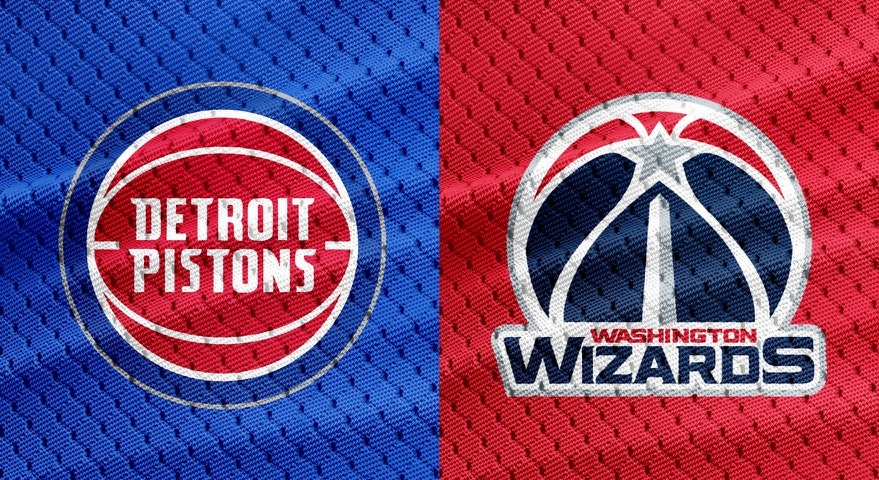 Washington Wizards At Detroit Pistons Ats Pick  U0026 Preview 12  16  19