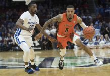 Kent State Golden Flashes at Bowling Green Falcons
