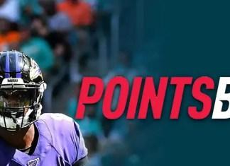 PointsBet Sportsbook Promos