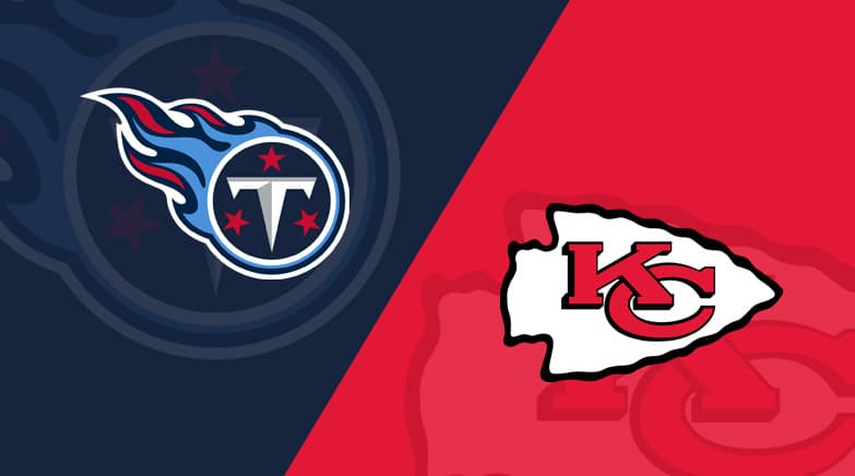 What Does Ats Mean >> Tennessee Titans at Kansas City Chiefs – AFC Championship ...