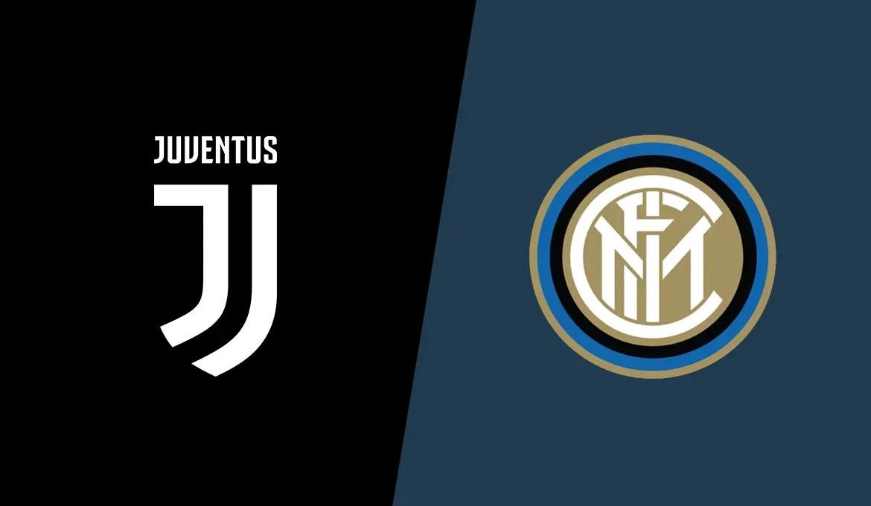 Juventus vs Inter Milan – Serie A Odds, Preview & Prediction