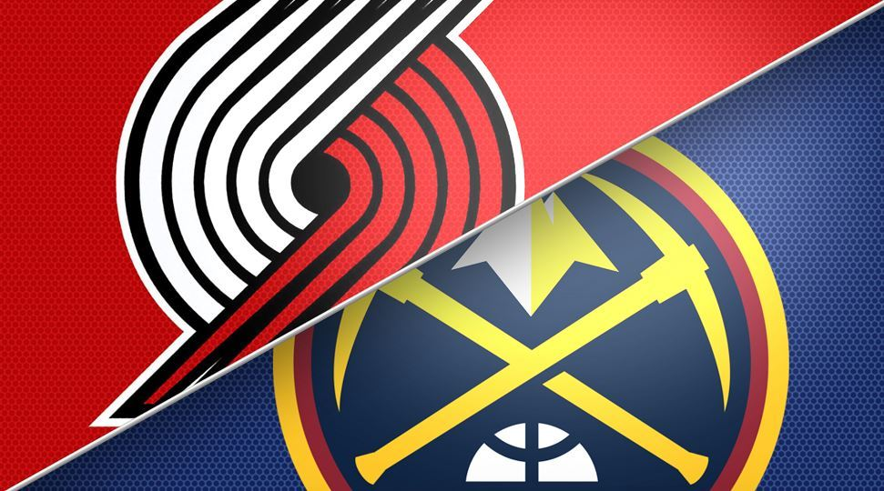 Portland Trail Blazers at Denver Nuggets 02/04/20 Free Pick & Prediction