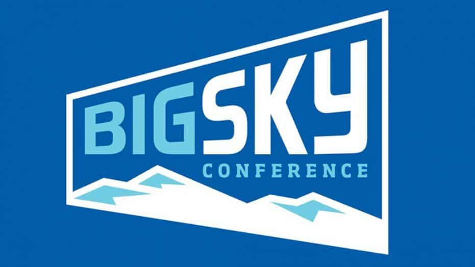 Big sky conference betting long list betting tanzania institute