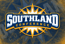2020 Southland Tournament