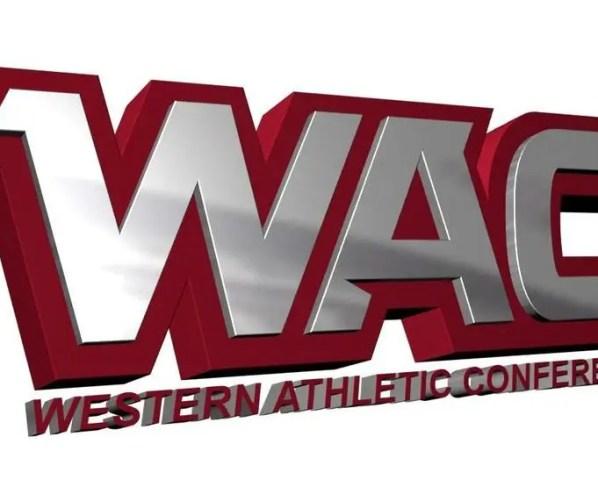WAC Tournament
