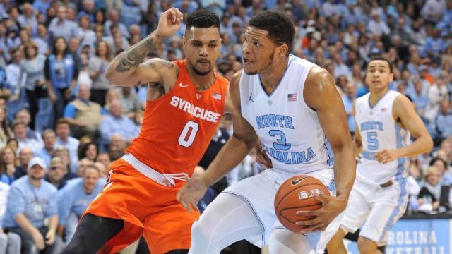 Pittsburgh vs NC State: NCAA Basketball Betting Picks and Game Predictions - Picks