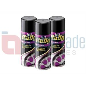 RALLY NO HANDS 400ML