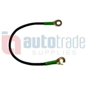 BATT ENGIN/CHASSIS CABLE 725MM