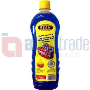 RYAN ENGINE CLEANER (750ML)