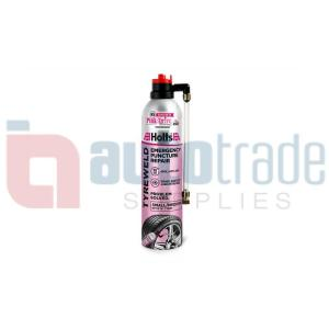 HOLTS TYRE WELD 300ML