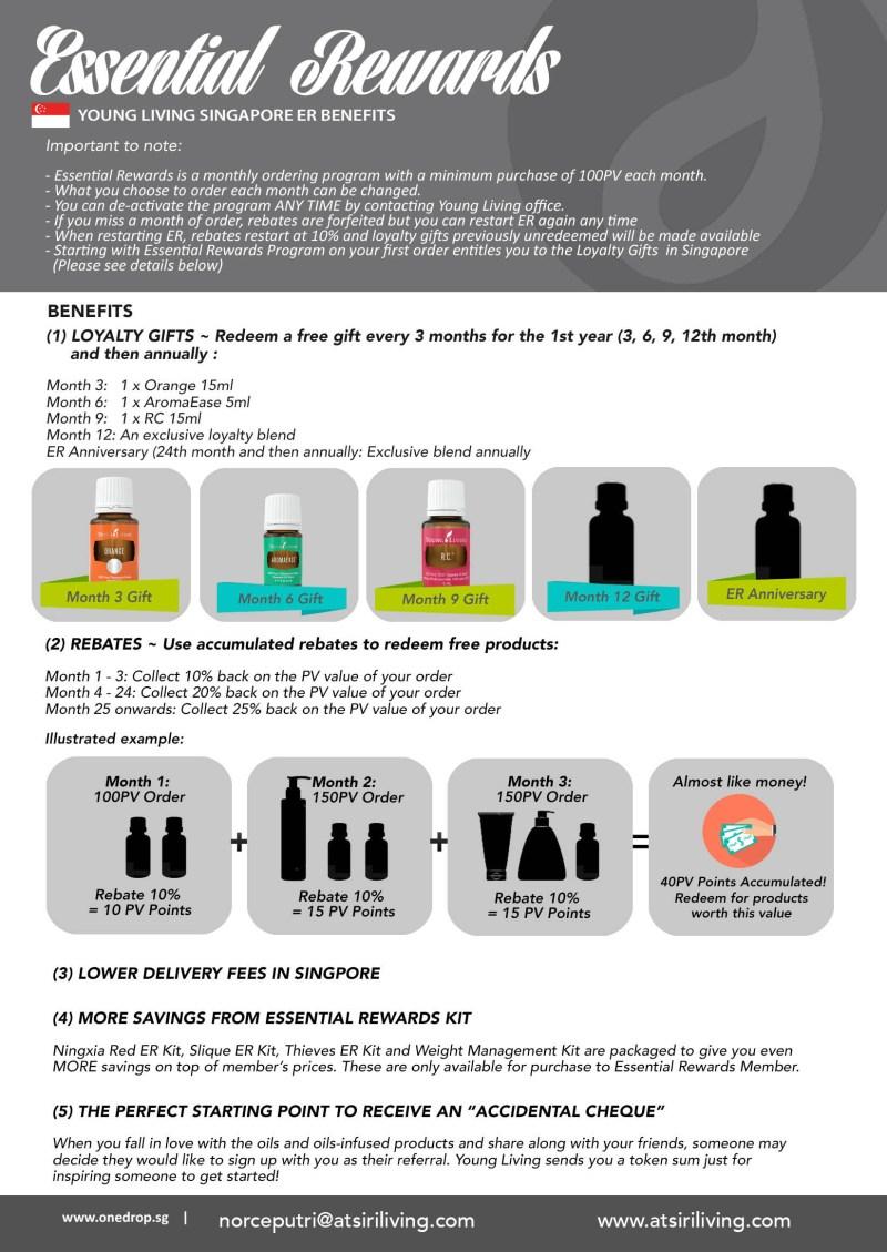 essential-rewards-singapore-sept-2016-generic-copy