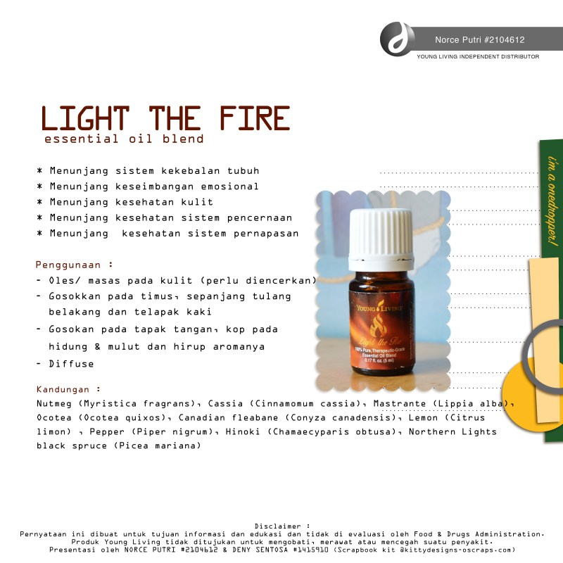 light-the-fire-indo-norce