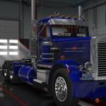 Peterbilt 359 V1 0a Ats Mods American Truck Simulator Mods Atsmod Net