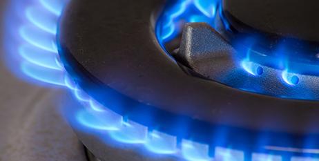 Assistencia tecnica i reparacions de gas