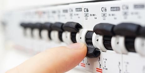 Assistència tècnica i instal·lacions elèctriques