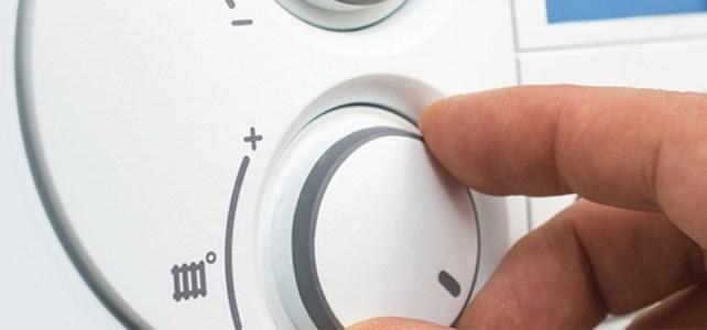 Descobreixi tots els avantatges de les calderes de condensació