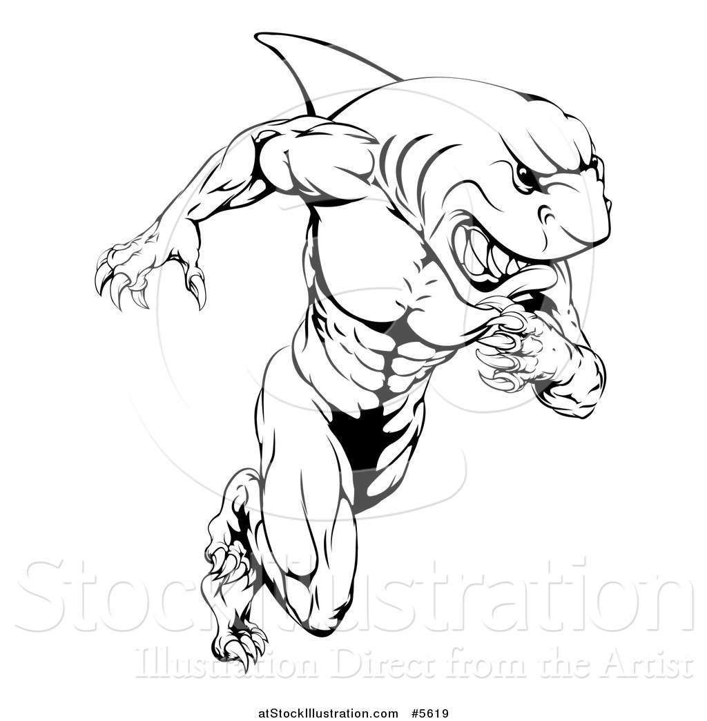 White Color Coloring Sheet Coloring Pages