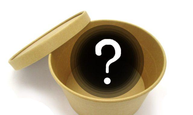 タリーズコーヒーの福袋について元店員が評価する!