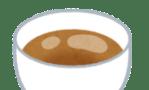 スタバ新作のほうじ茶フラペチーノを家で再現する方法
