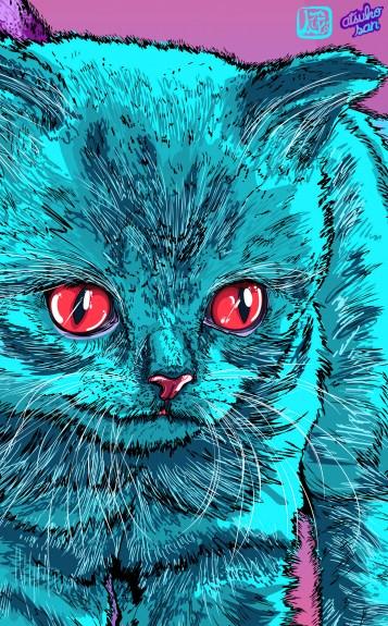 gato-frame-001-2