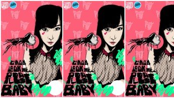 japan-mirror-girl-pink-girl-wallpaper