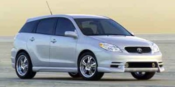 2003-toyota-matrix-std_100029540_m