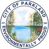City of Parkland, Fleet Washing, Auto Detailing, pine tree estates, Parkland Golf and Country, Cypresshead, Auto Detailing, Wax, Hand, Clay, Car wash, Polish, Fleet Maintenance