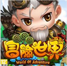 香港開心游戲網-全港最受歡迎O既遊戲資訊網站