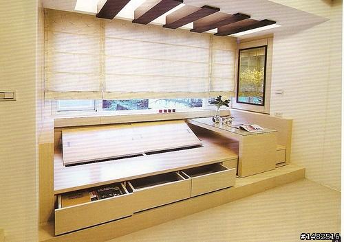 和室地板木工行情? - 空間設計與裝潢 - 居家討論區 - Mobile01