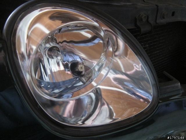 GS350更換車頭T10_LED小燈(附圖) - Mobile01