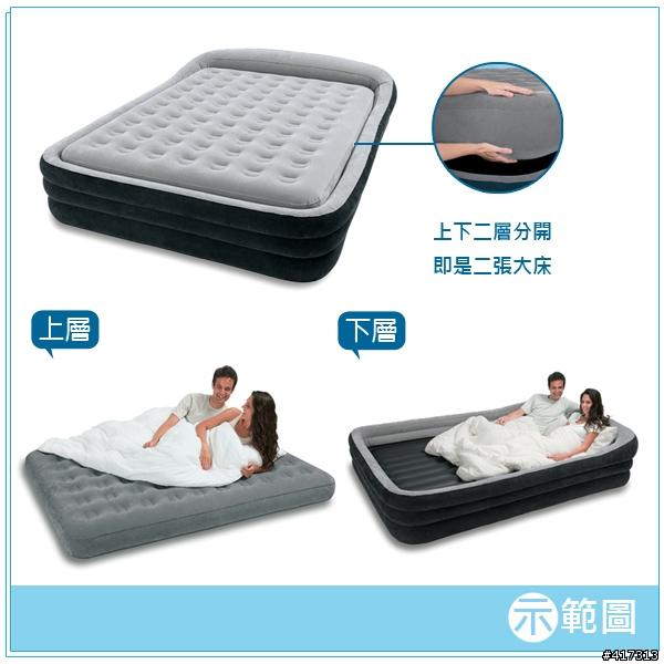 [請益]關於充氣床墊的選擇 - Mobile01