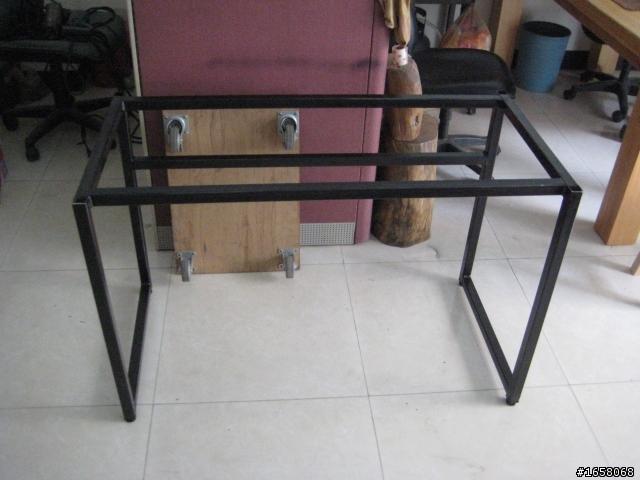 桌腳規格 - 木工DIY - 居家討論區 - Mobile01