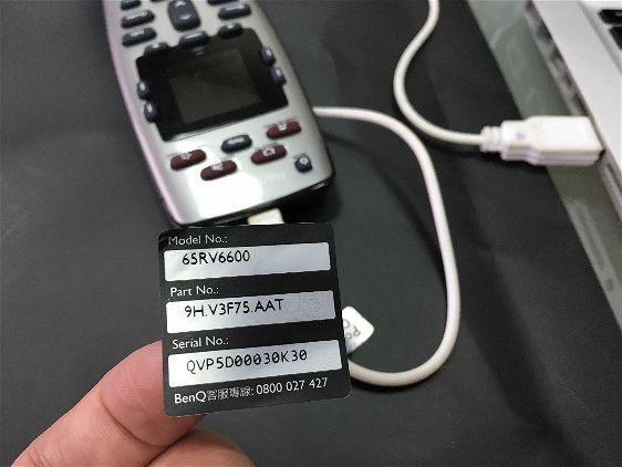 一次開箱四臺萬用遙控器(智慧遙控器): 企鵝寶寶,羅技,小米,UCON - Mobile01