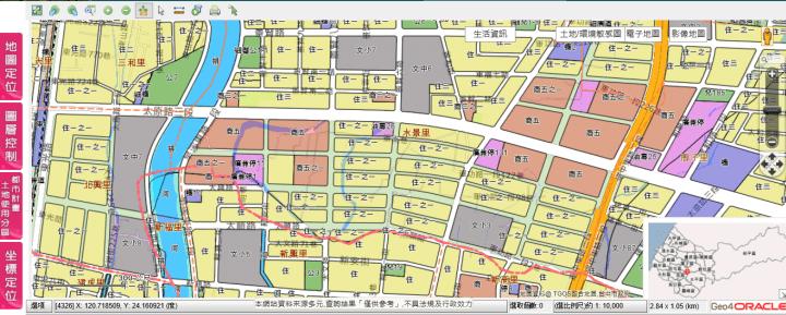 臺中市 - 關於單元13的現況 - 居家討論區 - Mobile01