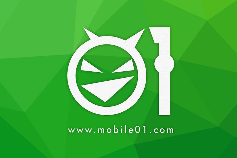 閒聊與趣味 - 有用公主集運的請小心.... - 生活討論區 - Mobile01
