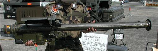 【圖輯】讓中國氣得跳腳 美國到底賣給臺灣哪些武器? | 政治 | 三立新聞網 SETN.COM