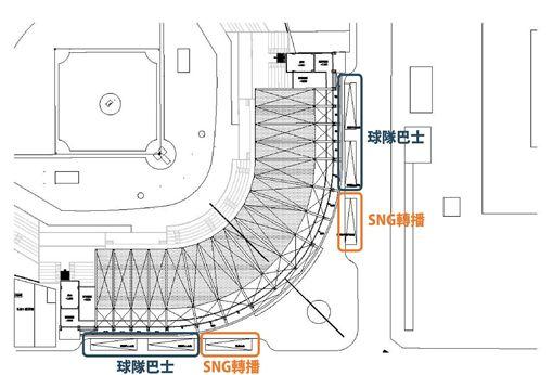 林智堅改建新竹棒球場 胡金龍:謝謝市長聽見球員聲音 | 運動 | 三立新聞網 SETN.COM