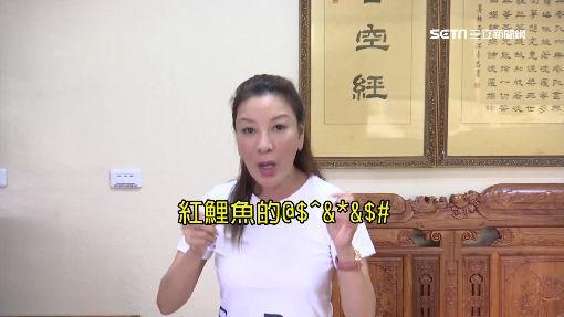 小S翻唱爆紅!「鯉魚歌」歌詞超難念 藝人狂下戰帖   娛樂   三立新聞網 SETN.COM