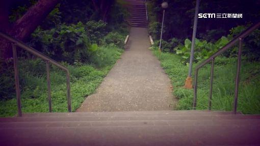 東海大學靈異傳說多 學校網站大方介紹恐怖「女鬼橋」 | 生活 | 三立新聞網 SETN.COM