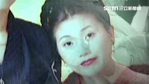 伍佰也為她寫歌…孕婦變植物人 吞下19年第一口生日蛋糕   社會   三立新聞網 SETN.COM