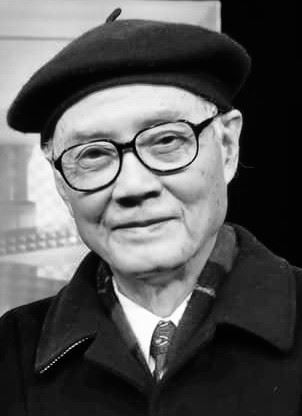 香港第一代小生!梁天驚傳病逝…患嚴重腦退化 享年87歲 | 娛樂星聞 | 三立新聞網 SETN.COM