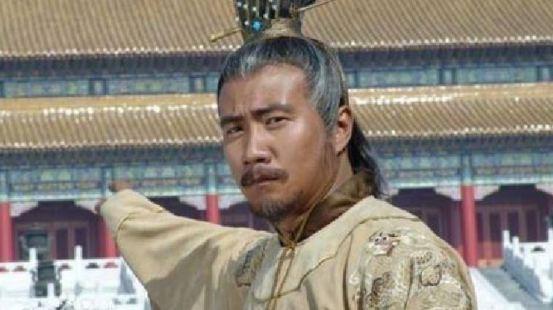 真相太可怕了! 卫兵跳下水来营救朱元z亲王,大声喊道:把他拖下来砍他。 新增  三里新闻网SETN.COM