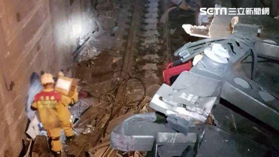 解决50个死亡案例的关键只有1厘米! 调查人员的遗物已出土并找到了存储卡 英特尔®开发人员专区社会  三里新闻网SETN.COM