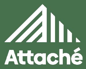 attache balustrades new zealand