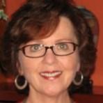 Patricia Meadows