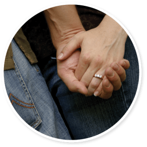 Sexuality-Attachment-dvd-copy